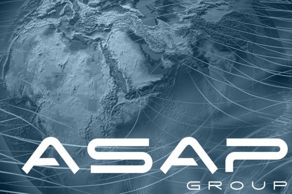 asap-group-saas-earth
