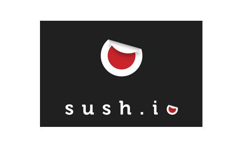 asap-groupe-partenaire-suh.io
