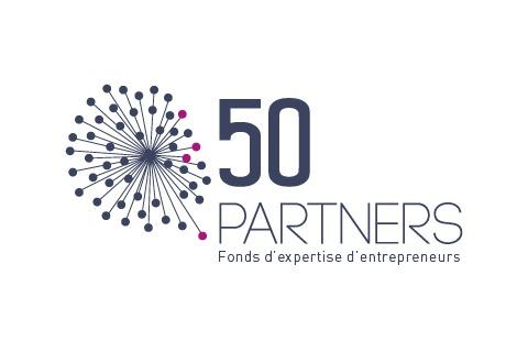 asap-groupe-partenaire-50partners