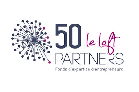 asap-groupe-partenaire-50partners-leloft