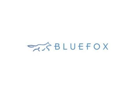 asap-groupe-partenaire-bluefox