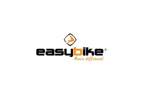 asap-groupe-partenaire.easybike